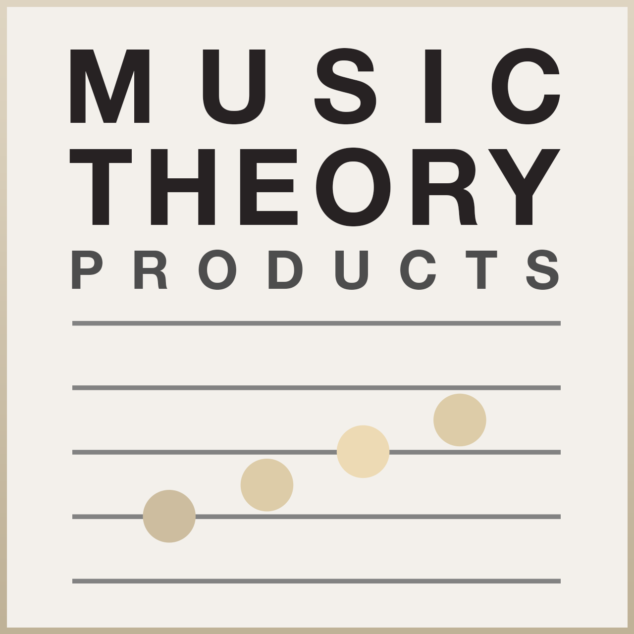 Theory Products